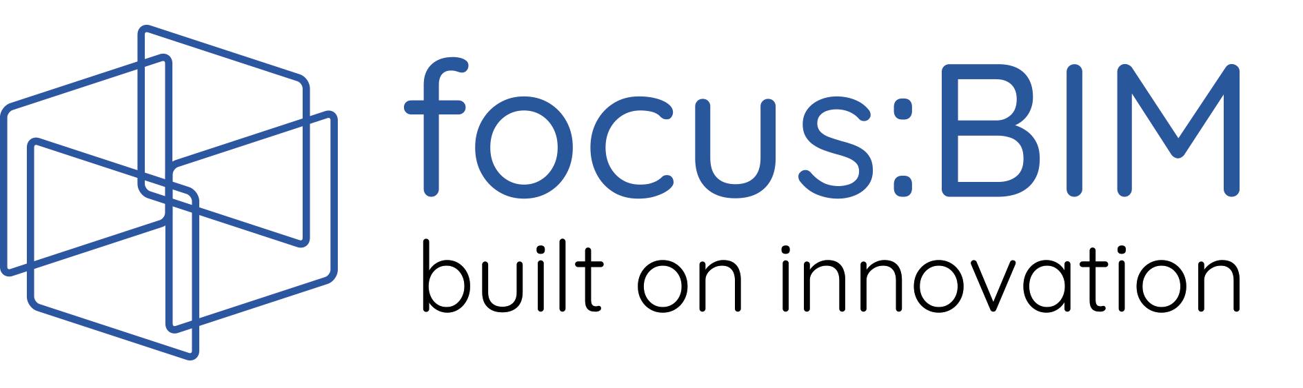 focus-bim-logo-2021