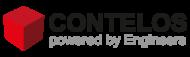 Contelos GmbH