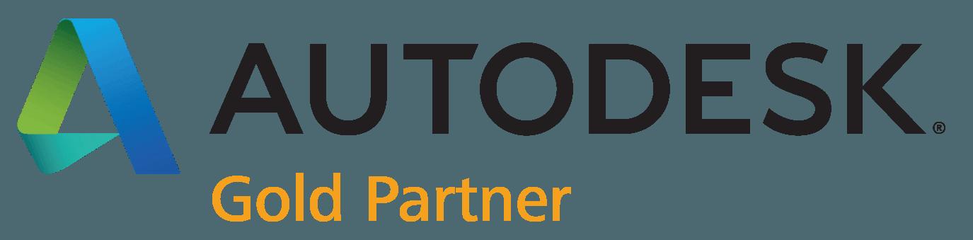 Adsk_Partner_Logo.png