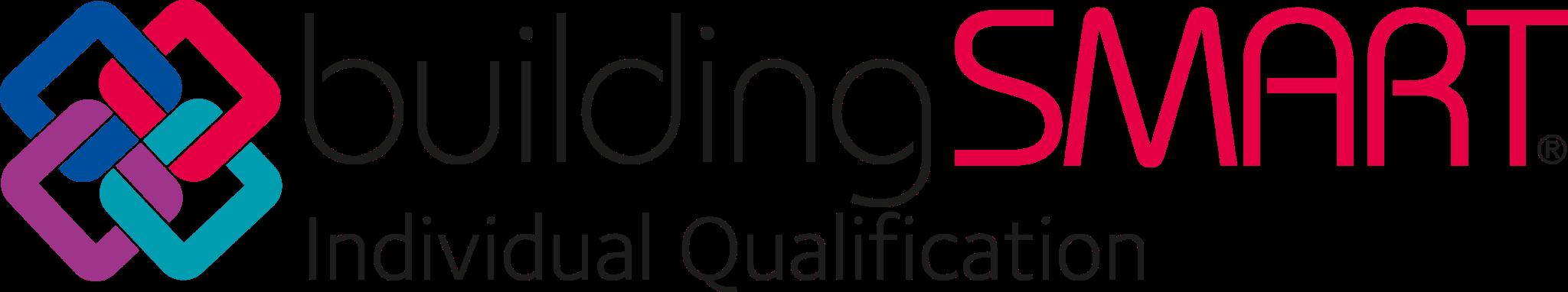 BuildingSMART_RGB_-Individual_Qualification_colour.png