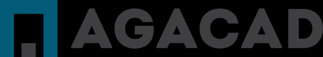 agacad-logo.png