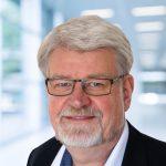 Andreas Stünkel